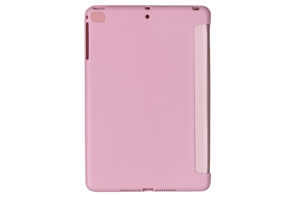 Чохол 2Е Basic для Apple iPad mini 5 7.9″ 2019, Flex, Rose Gold