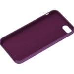 Чохол 2Е для Apple iPhone 7/8, Liquid Silicone, Purple