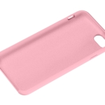 Чехол 2Е для Apple iPhone 7/8, Liquid Silicone, Rose Pink