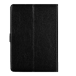 2E Universal Case for Tablets up to 7-8″, Black