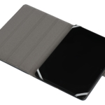 Чохол 2Е Basic універсальний для планшетів з діагоналлю 9-10″, Navy