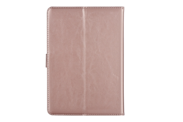 2E Universal Case for Tablets up to 9-10″, Rose Gold