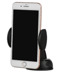 Wireless Charger 3in1 2E Car Windsheild/Airvent Wireless Charger