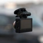 Видеорегистратор 2E-Drive 530