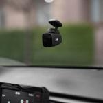 Видеорегистратор 2E-Drive 710 Magnet