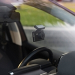 Відеореєстратор 2E-Drive 750 Magnet