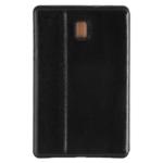 2Е Basic Case for Samsung Galaxy Tab A 10.5″, Retro, Black