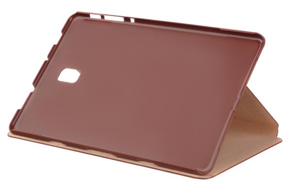 Чехол 2Е Basic для Samsung Galaxy Tab A 10.5″, Retro, Brown