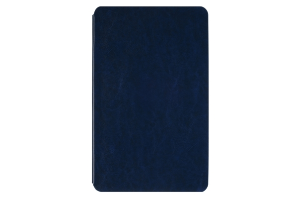Чохол 2Е Basic для Samsung Galaxy Tab A 10.5″, Retro, Navy