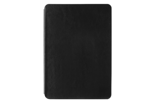 2Е Basic Case for Huawei MediaPad T3 10″, Retro, Black