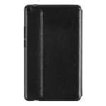 2Е Basic Case for Huawei MediaPad T3 8″, Retro, Black