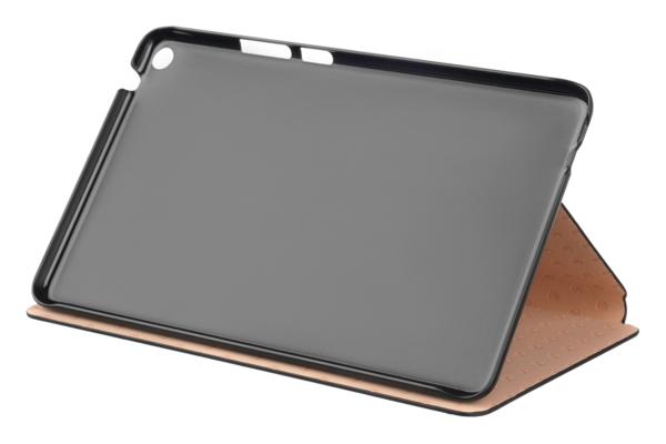 Чохол 2Е Basic для Huawei MediaPad T3 8″, Retro, Black