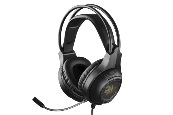 Gaming Headset 2E Gaming HG310 Black