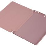 Чехол 2Е Basic для Apple iPad 10.2″ 2019, Flex, Rose Gold