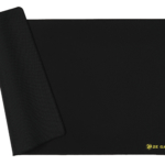 Mouse Pad 2E Gaming Mouse Pad XL Black