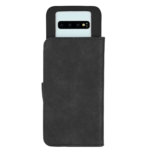 2E Silk Touch Universal Case for smartphones up to 5.5-6″, Smoky black