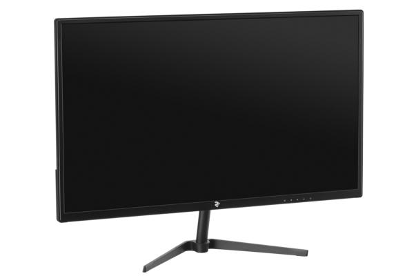 Монитор 2E E2419B Black