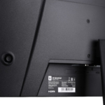 Монітор 2E G2419B Black