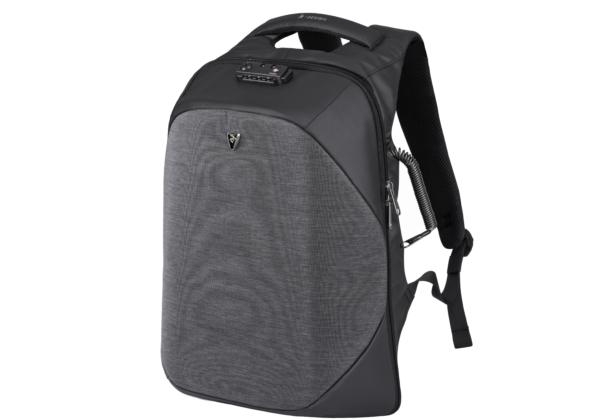 Laptop Backpack 2E BPK63148BK 16″ Black