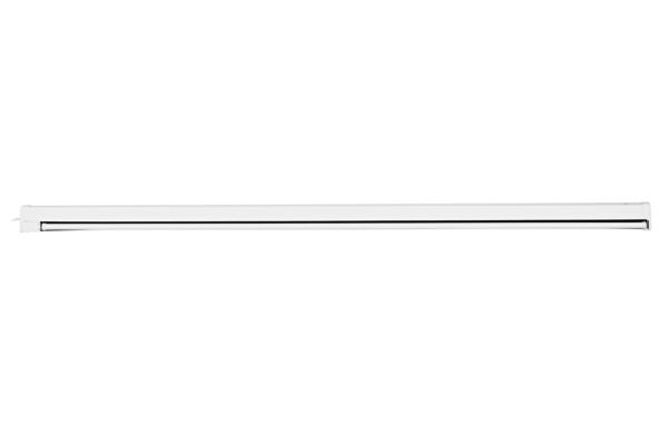 Eкран підвісний автономний моторизований 2E, 16:10, 111″, (2.4×1.5 м)