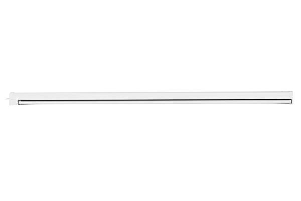 Suspended stand-alone motorized 2E screen, 16:10, 139″, (3×1.88 m)
