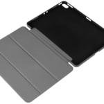 2Е Basic Case for Apple iPad Pro 11 (2018), Flex, Black