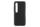 2Е Basic Case for Xiaomi Mi 10, Soft feeling, Black