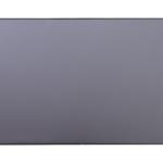 Экран подвесной 2E, 16:9, 100″, (2.21×1.25 м), ALR