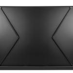 Экран напольный моторизированный 2E, 16:9, 100″, (2.21×1.25 м)