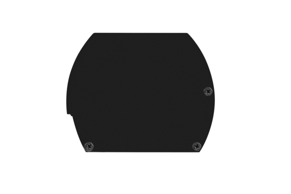 Экран напольный 2E, 4:3, 100″, (2*1.5 м)