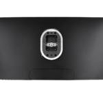 Monitor 2E G2919B Black