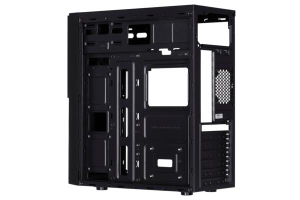 PC Case 2E ALFA (Е190)