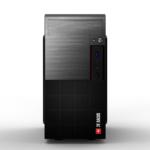 PC Case 2E BASIS (RD860)