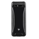 Мобильный телефон 2E E240 POWER DualSim Black