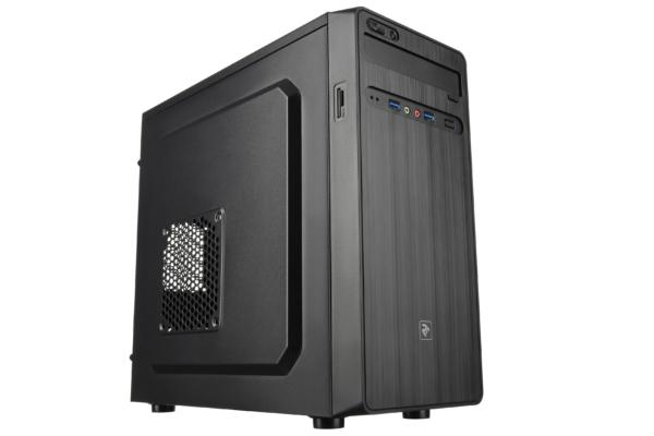 PC CASE 2E Vigeo TMQ0107