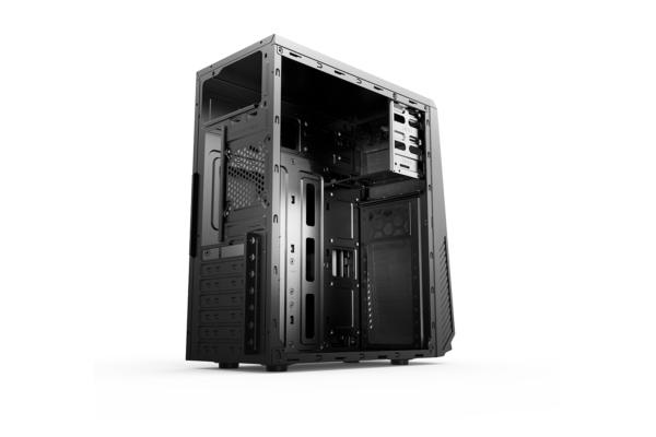 PC Case 2E CREDO (Е171)