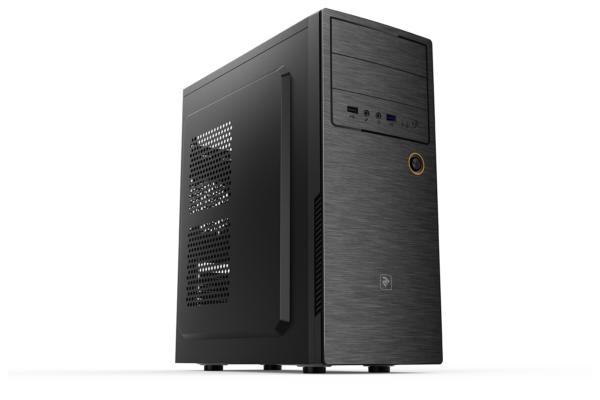 PC Case 2E ALFA (Е1801-400)