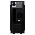 PC Case 2E ALFA (Е1802-500)