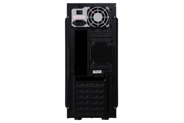 PC Case 2E ALFA (Е183-400)