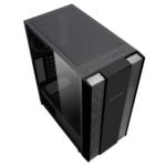 Корпус 2E Gaming RECANO (G3403)