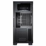 PC Cases 2E Gaming FORTIS (G3405)