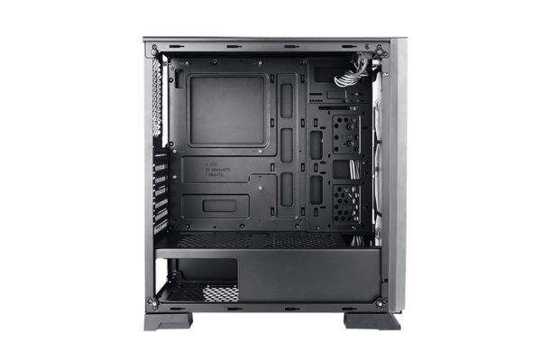 PC Case 2E Gaming CONDOR (GJP12)