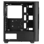 PC Case 2E Gaming ARDOR (GA3401)