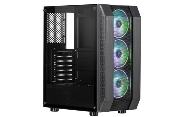 Корпус 2E Gaming DOMINATOR (G3305)