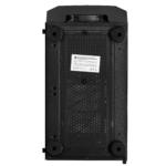 PC Cases 2E Gaming FALCO (GM3401)