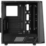 PC Case 2E Gaming OBERON (GX912)