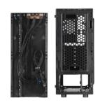 PC Case 2E Gaming SPARGO (GХ910)