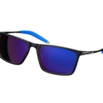 Защитные очки 2E Gaming Anti-blue Glasses Black-Blue
