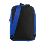 Laptop backpack 2E BPT6120TL, StreetPack 20L, Teal