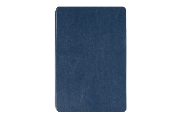 2Е Basic Case for Samsung Galaxy Tab S7(T870/875), Retro, Navy